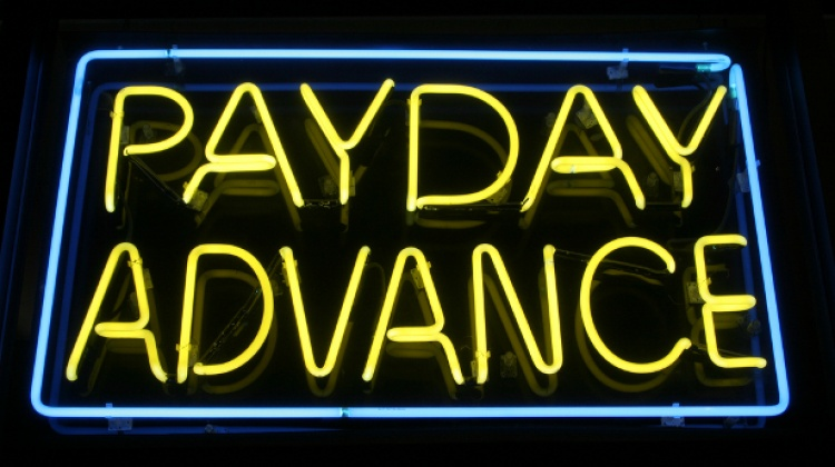 CFPB Unveils New Federal Regulations for Payday Loans