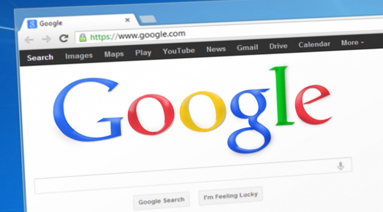 Update on Google's New PPC Rules for Personal Loans